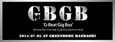 gbgb_banner_black234