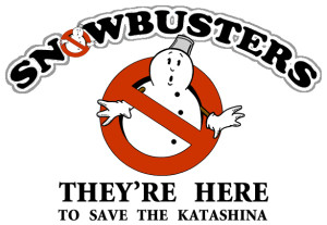 snow-busters